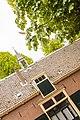 526330 Oud Amelisweerd Bunnik Utrecht-011 Koetshuis.jpg