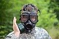 52nd Signal Battalion CBRN gas chamber 140909-A-RU412-012.jpg