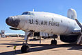 53-0554 Lockheed EC-121T Warning Star (11001424756).jpg