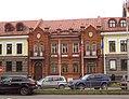545. Pskov. Mansion Smirnova G.I.jpg