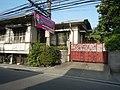 5459Malabon Heritage City Proper 44.jpg