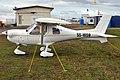 55-1059 Jabiru LSA 55-3J (6486008983).jpg