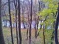 565 01 Choceň, Czech Republic - panoramio (26).jpg
