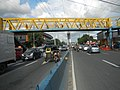 578Cainta Taytay, Rizal Roads Landmarks 04.jpg