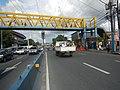 578Cainta Taytay, Rizal Roads Landmarks 05.jpg