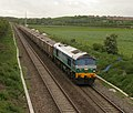 59001 Yeoman Endeavour with a loaded Whatley-Acton train near Wooton Bassett.jpg