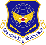 595 Command and Control Gp emblem.png