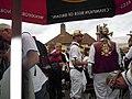 5 July 2014 Potty Morris day in Sheringham (6).JPG