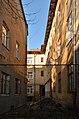 5 Lychakivska Street (11).jpg