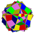 5 cubohemioctahedra neo filling.png