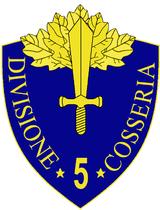 5a Divisione Fanteria Cosseria.png