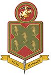 5th Marine Regiment Logo.jpg