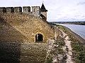 6.Комплекс споруд Хотинської фортецi.JPG