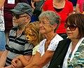 6.8.16 Sedlice Lace Festival 071 (28731567411).jpg