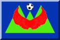 600px Blu con monti Verdi, allodola Rossa e pallone.png