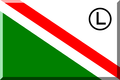 600px Diagonale Legia.png