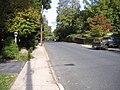 6028 - Ephrata - Spring Garden St near Hill St.JPG