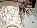 6054-Templo de San Antonio de Padua-Córdoba, Veracruz, México-Enrique Carpio Fotógrafo-EDSC07382.jpg