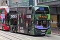 6127 at Hoi An St, Shau Kei Wan Rd (20181103144720).jpg