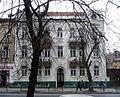 61 Bandery Street, Lviv (08).jpg