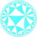 662 symmetry abb.png