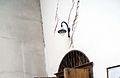 6643vik Na Krakowskim Kazimierzu - synagoga. Foto Barbara Maliszewska.jpg