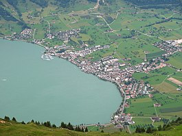 6651 - Arth - View from Rigi Kulm.JPG