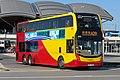 6805 at HZMB Hong Kong Port (20181029153633).jpg
