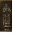 6 ఎళ్పఘ (అభూతచరుడు).png