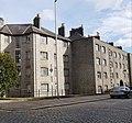 6 Rosemount Square, Aberdeen.jpg