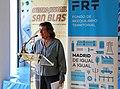 7,6 millones de euros de proyectos con financiación del Fondo de Reequilibrio Territorial para San Blas-Canillejas 06.jpg