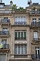 70 rue La Boétie, Paris 8e 2.jpg