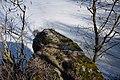 71-225-5012 Burlachka Rock DSC 2501.jpg