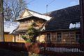7378vik Wieś Chochołów. Foto Barbara Maliszewska.jpg