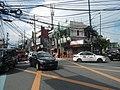 7512Barangays of Pasig City 36.jpg