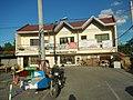 7958Valenzuela City Metro Manila Roads Landmarks 01.jpg