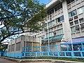 7999Marikina City Barangays Landmarks 05.jpg