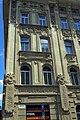 8.8.17 2 Olomouc 010 (36099067080).jpg