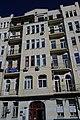 80-361-0686 Kyiv SAM 1978.jpg