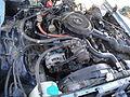 80 Dodge St.Regis 318 V8 (6356210835).jpg