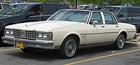 81-85 Oldsmobile Delta 88.jpg