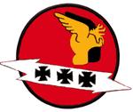 82 Fighter-Interceptor Sq emblem.png