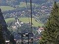 83229 Aschau im Chiemgau, Germany - panoramio (93).jpg
