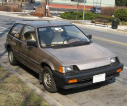 84-85 Honda Civic 3door front.jpg