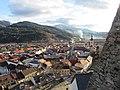 8600 Bruck an der Mur, Austria - panoramio (5).jpg