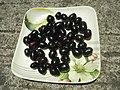 867Cuisine foods of Bulacan 06.jpg