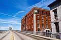 87h063 Belknap Hardware warehouse - 1 (7158123837).jpg