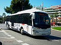 888 Plana - Flickr - antoniovera1.jpg