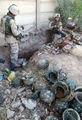 8th EN Btl 7th Cav Irak.jpg