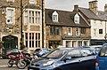 9, High Street East, Uppingham-geograph-5760827.jpg